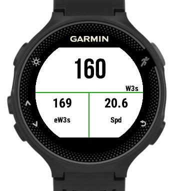 BikeSafe+ | Garmin Connect IQ