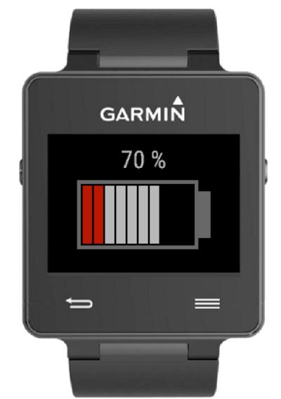 garmin forerunner 15 instructions