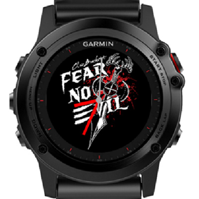 Connect iq store free watch faces and apps garmin for Brackett watches