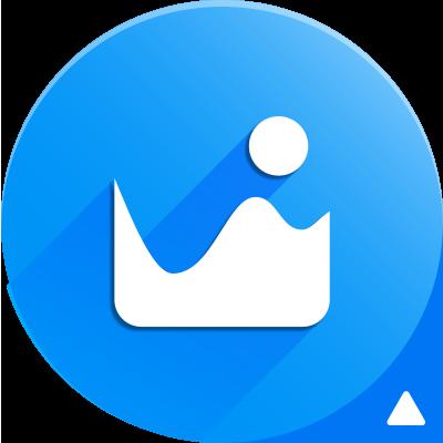 Tides | Garmin Connect IQ