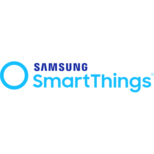 Samsung SmartThings by Garmin | Garmin Connect IQ