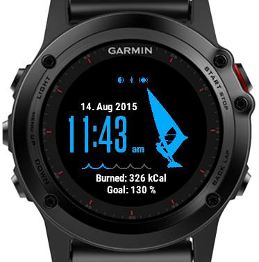 how to add a new device to garmin connect